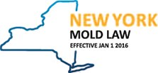 Licensed Mold Assessor