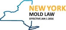 Licensed Mold Assessor